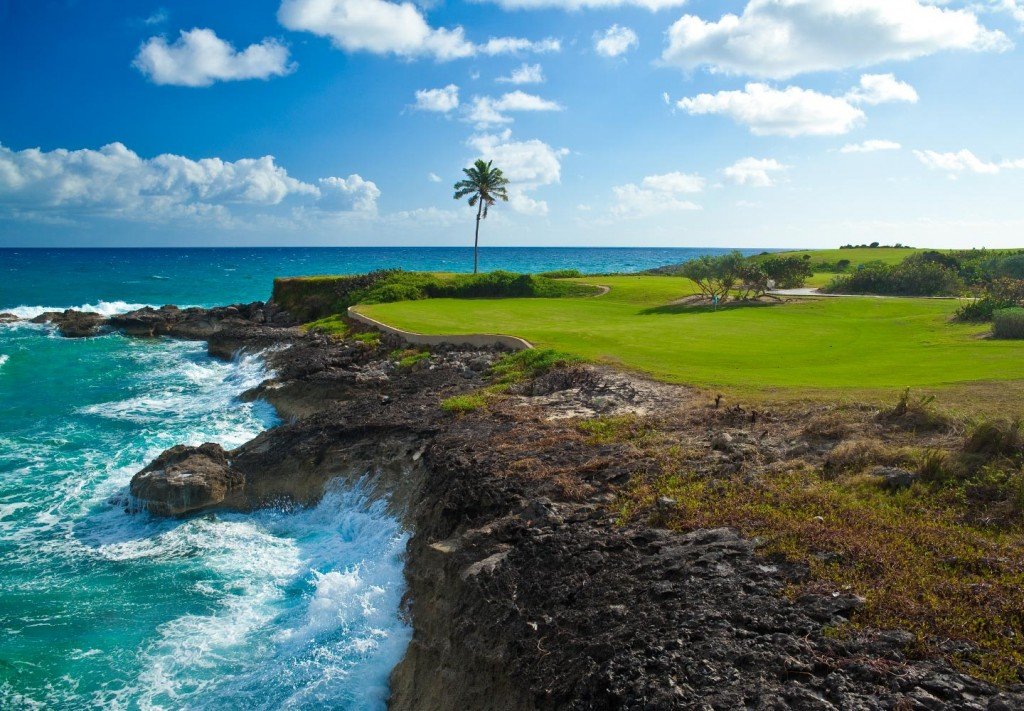 GolfDestination1