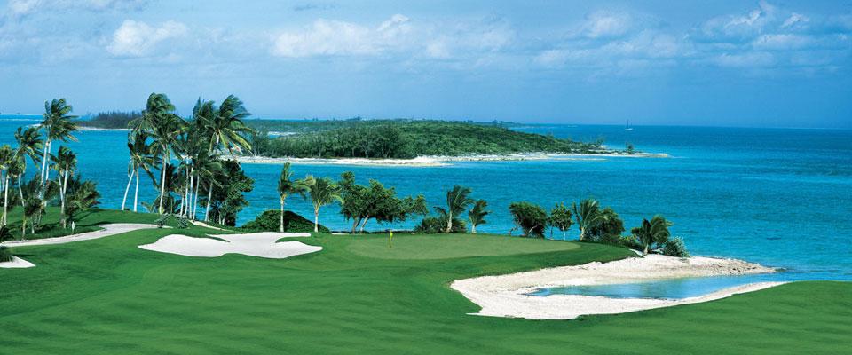 GolfDestination2