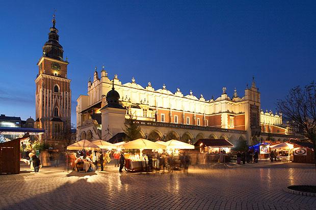 krakow-1_1606134i